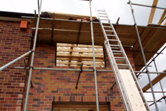 trusted extension quotes Barton